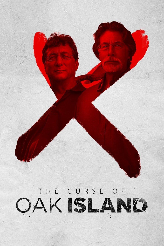 oakisland
